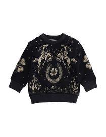 4a2fe6aefa59c6 Vêtements pour enfants Dolce   Gabbana Garçon 0-24 mois sur YOOX