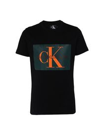 Calvin Klein Homme Jeans Boxers Sacs Etc En Vente Sur Yoox France