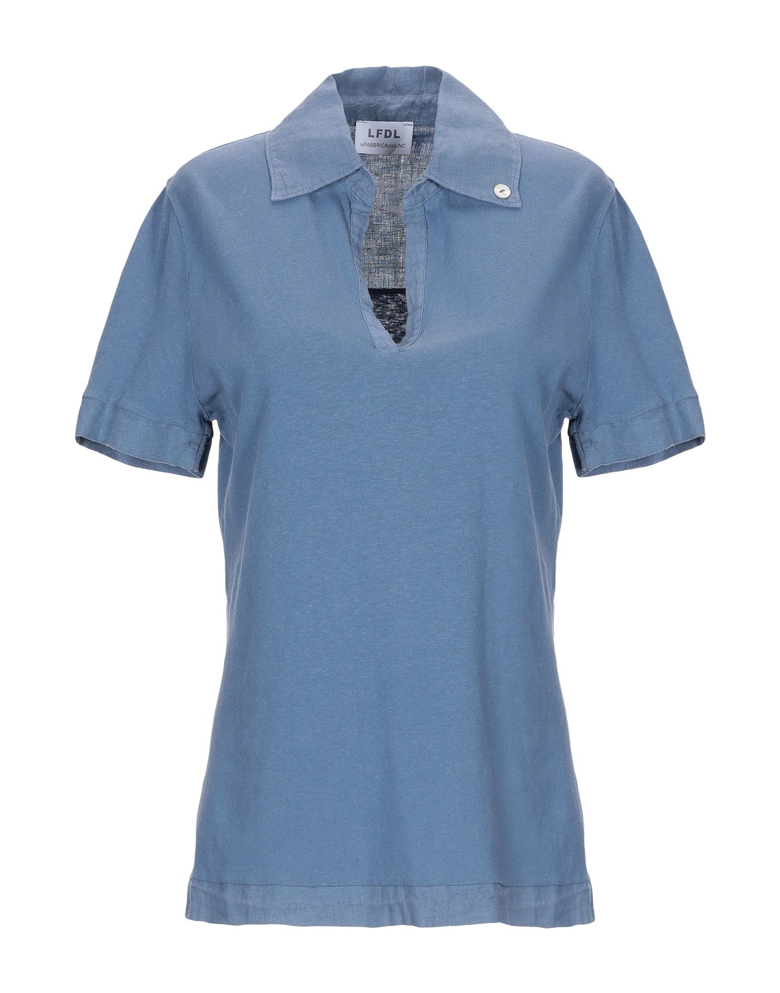 Polo Lfdl damen - 12288736FD