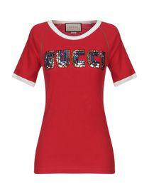 the latest b2639 bfbe9 Abbigliamento Gucci Donna - Acquista online su YOOX
