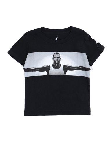 90cdf3622fae26 Jordan T-Shirt Boy 3-8 years online on YOOX Latvia