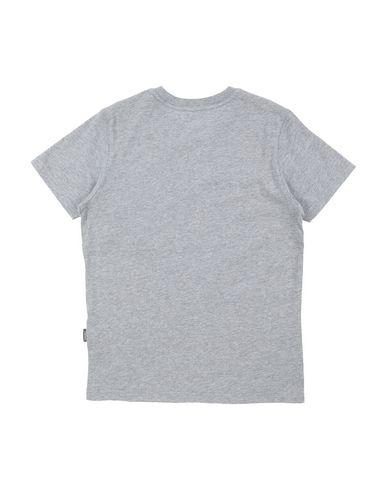 0813cede12d7fc Diesel T-Shirt Boy 9-16 years online on YOOX Latvia
