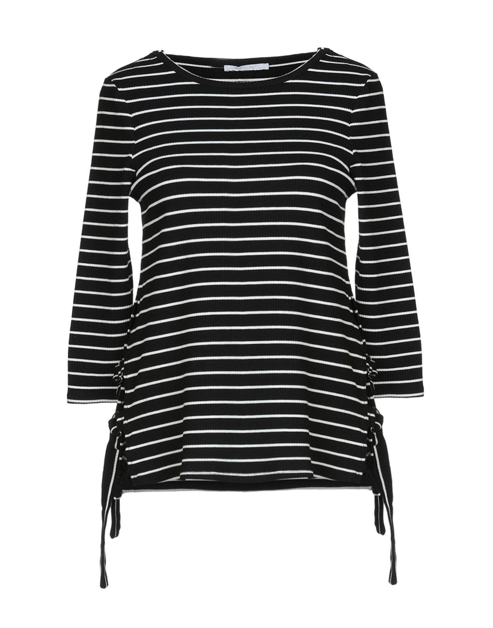 T-Shirt Koralline damen - 12290545VG