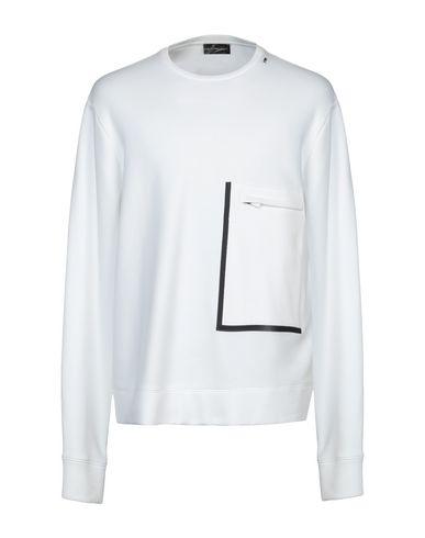 ae384bee099a6 Emporio Armani Sweatshirt - Men Emporio Armani Sweatshirts online on ...