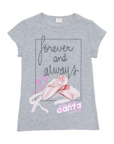 DIMENSIONE DANZA SISTERS - T-shirt