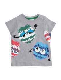 5fa81e3c5 Fendi clothing for baby boy & toddler 0-24 months | YOOX