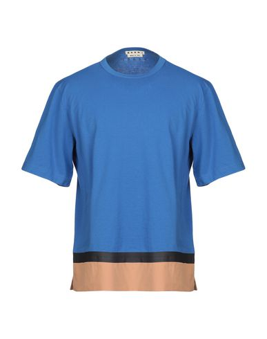 MARNI - 티셔츠