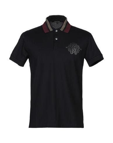 ROBERTO CAVALLI - Polo shirt