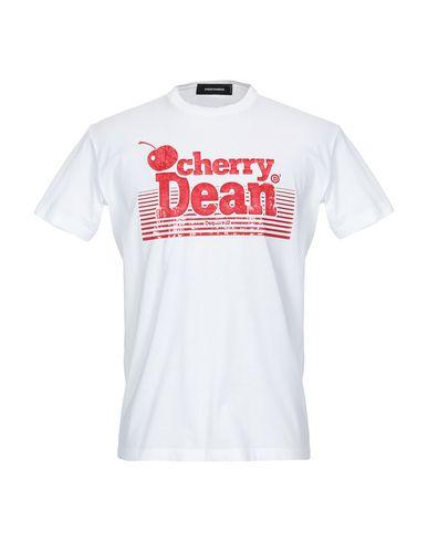 DSQUARED2 - T-shirt