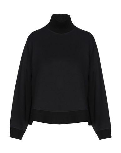 JIL SANDER NAVY - Sweatshirt