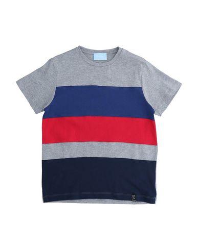 5b13a75d Lanvin T-Shirt Boy 9-16 years online on YOOX Norway