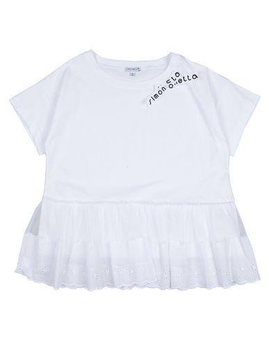 SIMONETTA - T-shirt