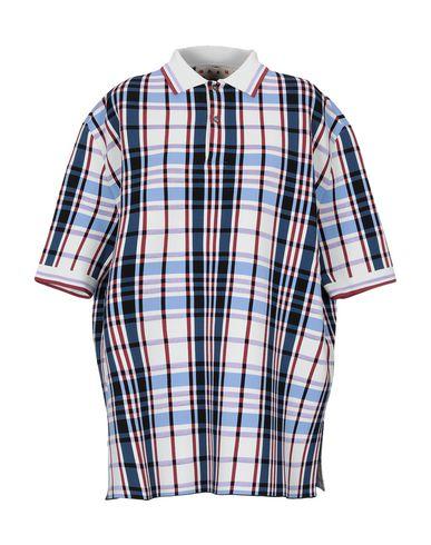 MARNI - Polo shirt