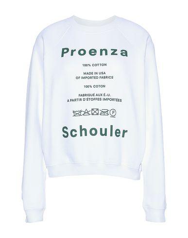 PROENZA SCHOULER - Sweatshirt
