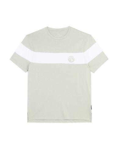 9d5d31c8 new Armani Exchange T-Shirt - Men Armani Exchange T-Shirts online Men  Clothing J3Rg5Gu5