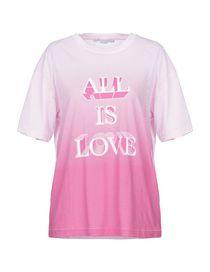 bea94cfb8e06 Γυναικεία t-shirts online  t-shirts