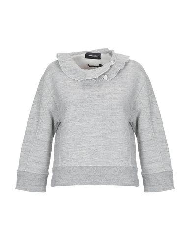 794b9fc449 delicate Dsquared2 Sweatshirt - Women Dsquared2 Sweatshirts online Sweaters  339ypIkE
