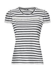 KOCCA - T-shirt