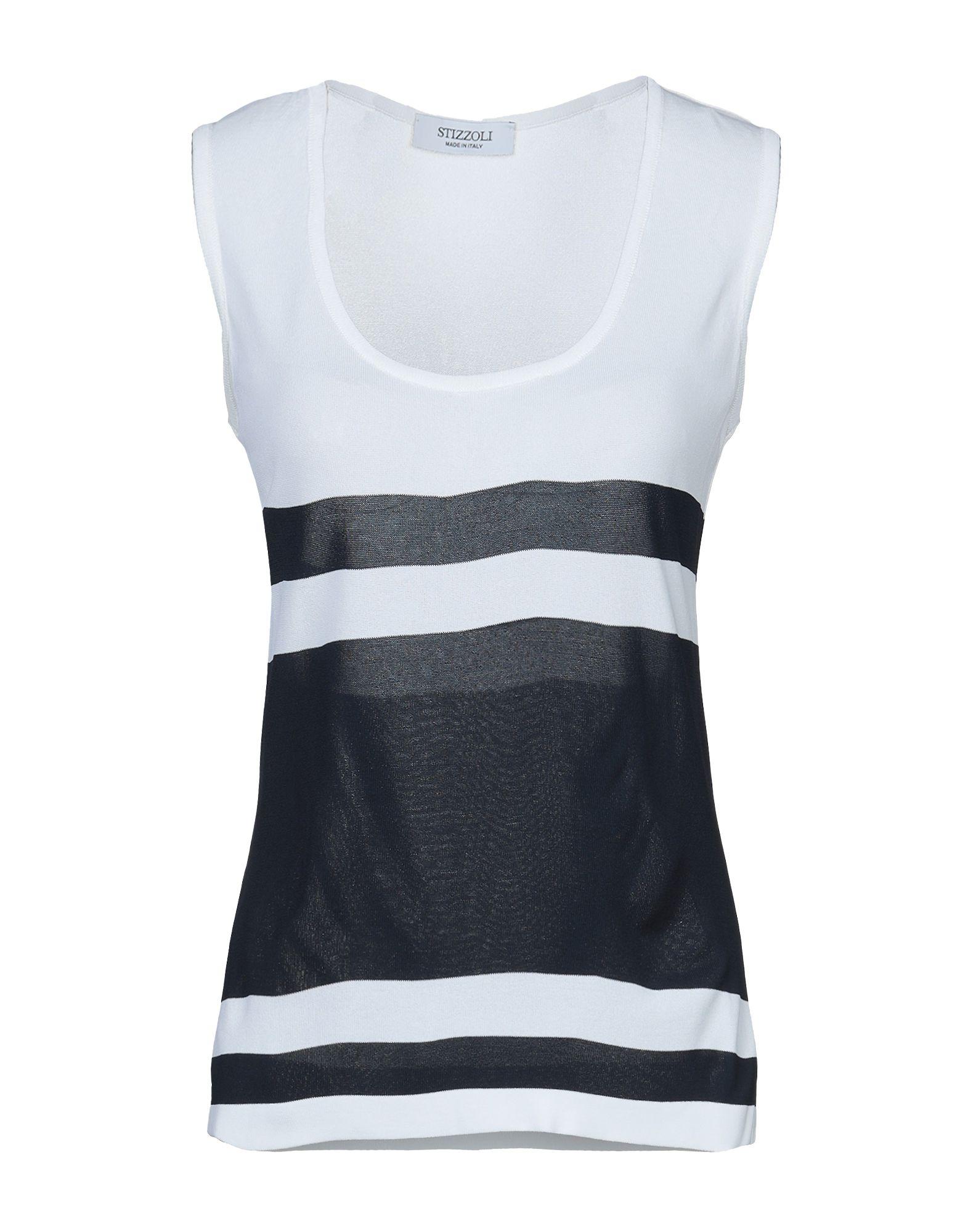 T-Shirt T-Shirt T-Shirt Stizzoli donna - 12296149CT a04