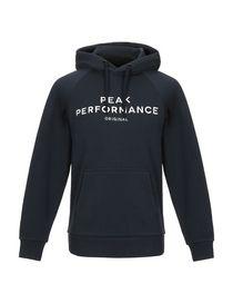 4ddabe1d0e712d Peak Performance Uomo Collezione Primavera-Estate e Autunno-Inverno ...