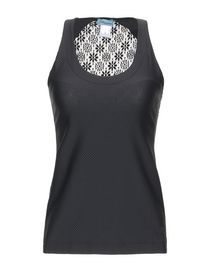 5654722274 Blumarine Beachwear Women's Tank Tops - Spring-Summer and Fall ...