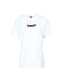 ALTERNATIVE APPAREL Champ Eco Sweatshirt Sweat Black Felpa girocollo nera S M L