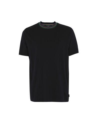 PS PAUL SMITH - T-shirt