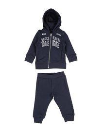 the best attitude b93dd 05ad0 Abbigliamento per neonato Diesel bambino 0-24 mesi su YOOX