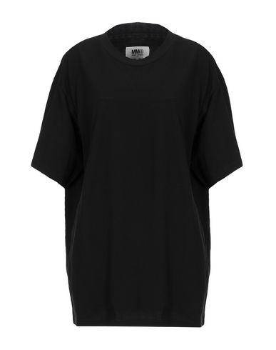 MM6 MAISON MARGIELA T-shirt - T-Shirts and Tops | YOOX COM