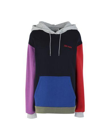 ÊTRE CÉCILE - Hooded sweatshirt