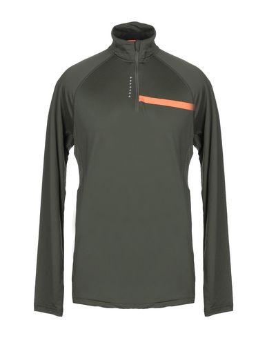 PUMA T shirt T Shirts and Tops | YOOX.COM
