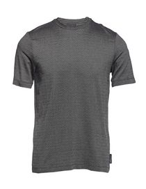 5a7a6a566 Emporio Armani Men - shop online t-shirts, jeans, boxers and more at ...
