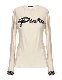 0b2c0e5d7167 Pinko T-Shirts And Tops - Pinko Women - YOOX United States