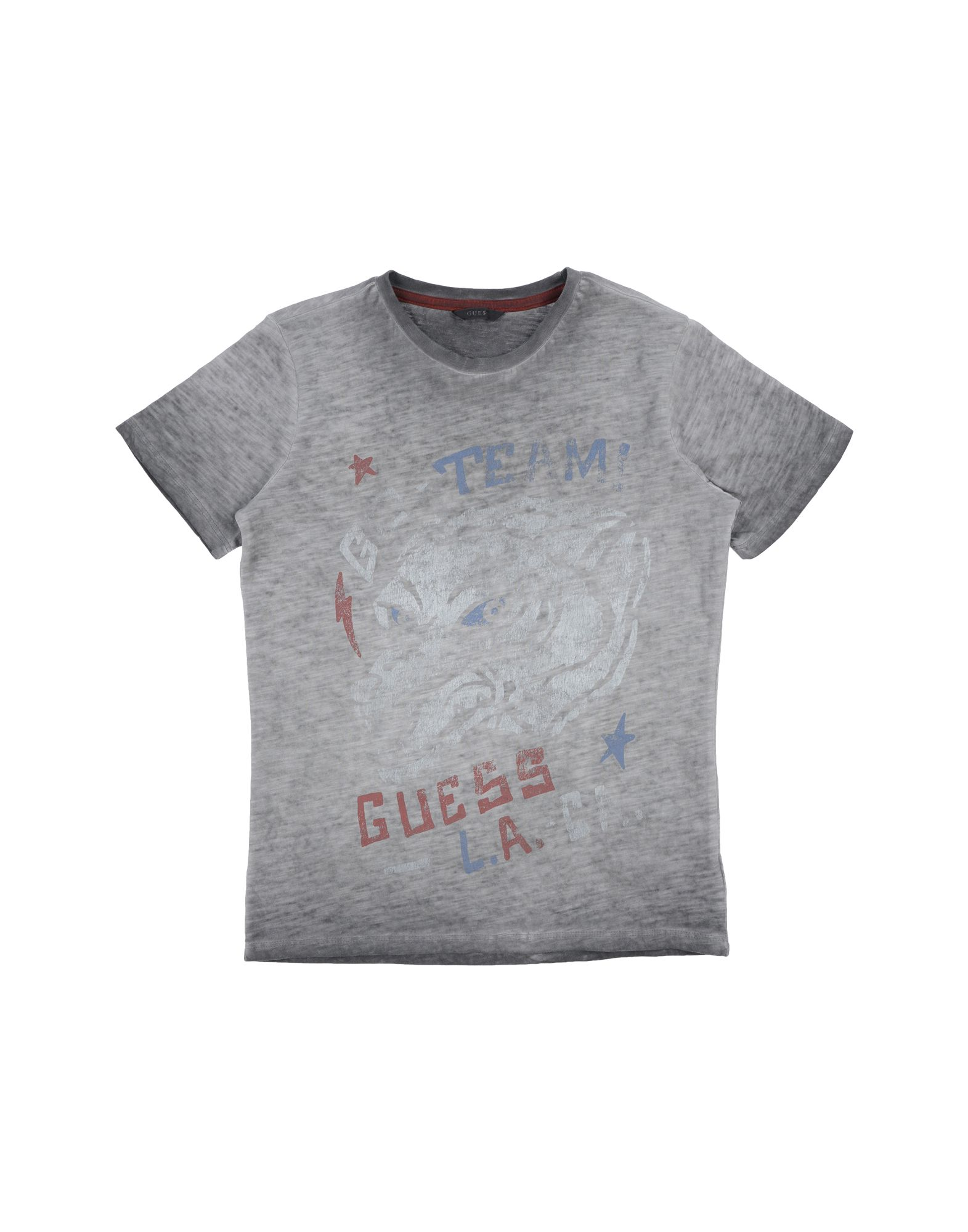 289a3ec32ebf8 Anni Bambini 16 Collezione 9 Guess Ragazzi Per E Abbigliamento qEECw0R