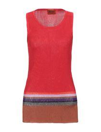 207feb7fe0 Pullover donna: acquista maglioni donna di lana e cashmere | YOOX
