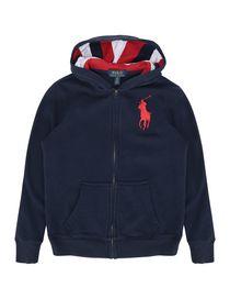 23e762386df4 Ralph Lauren ρούχα για αγόρια και εφήβους 9-16 ετών
