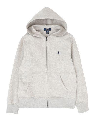 huge inventory latest design latest Felpa Ralph Lauren Bambino 9-16 anni - Acquista online su YOOX