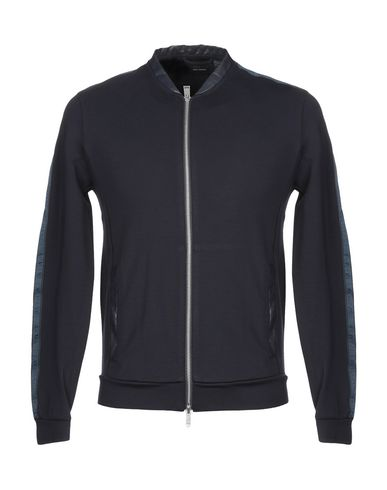 7decdb0673ea2 Armani Exchange Sweatshirt - Men Armani Exchange Sweatshirts online ...