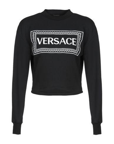 VERSACE - Sweatshirt