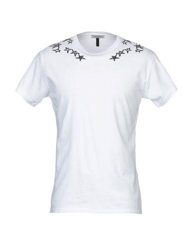 VALENTINO - Tシャツ