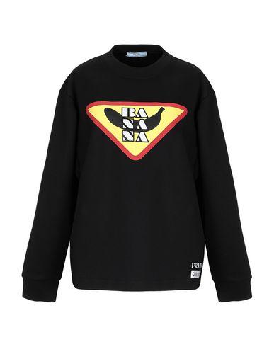 PRADA - Sweatshirt