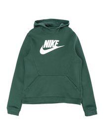 bec3de50c171 Nike ρούχα για αγόρια και εφήβους 9-16 ετών