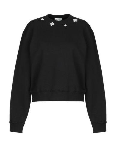 SAINT LAURENT - Sweatshirt
