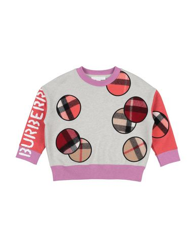 BURBERRY - Sweatshirt