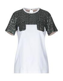 Γυναικεία t-shirts online  t-shirts b66c5d60643