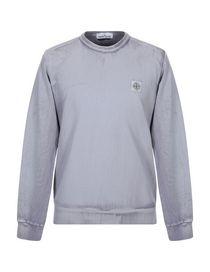 ea2705081b0d Stone Island Men - shop online jackets