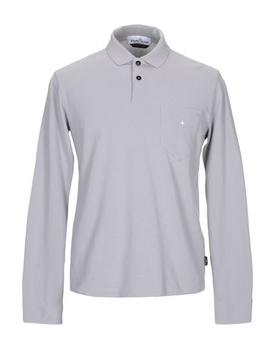 2bec414d4f0 Stone Island Polo Shirt - Men Stone Island Polo Shirts online on ...