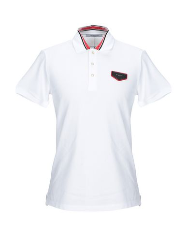 453dfb7ab Givenchy Polo Shirt - Men Givenchy Polo Shirts online on YOOX United ...