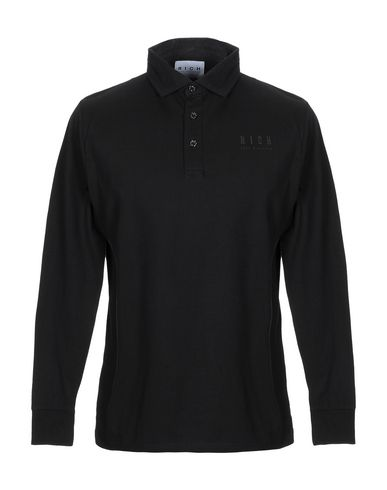 JOHN RICHMOND - ポロシャツ