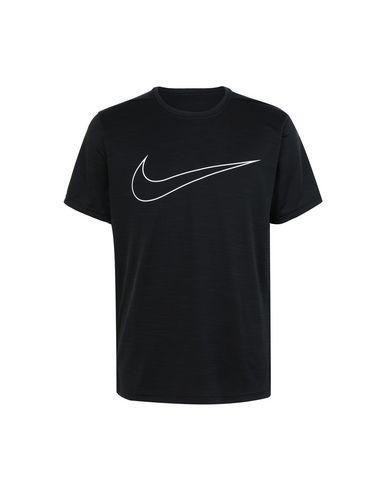 Nike Superset T Shirt Uomo Cucina karate rumia.pl